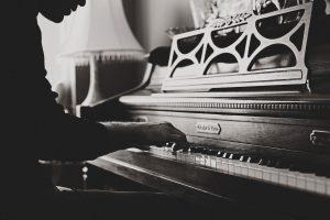 piano-1846719_1920