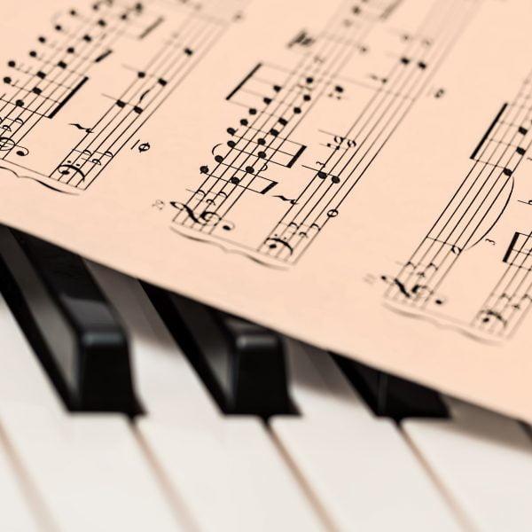 piano-1655558_1920 (1)-ebde5d48