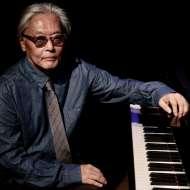 代官山ジャズ・ポピュラーピアノ教室